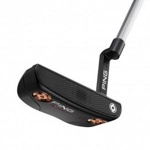 Ping Vault 2.0 B60 Stealth Putter