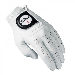 Titleist Players Golfhandschuh Herren