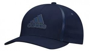 Adidas TOUR DELTATEXTURED HAT