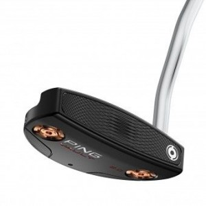 Ping Vault 2.0 Piper Stealth Putter
