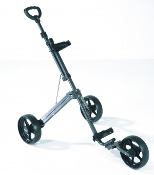 Bag Boy Junior 500 Trolley