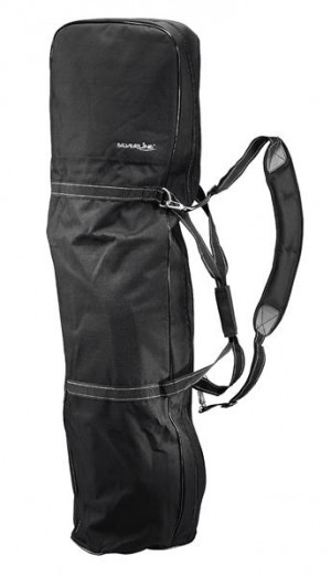 Silverline Travel-Cover Deluxe ohne Rollen, small