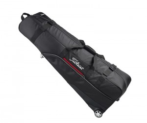 Titleist Essential Travelcover
