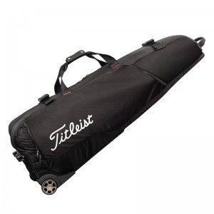 Titleist Professional Travelcover